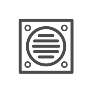 Icon of Culvert Cleaning